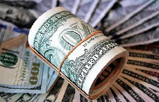 payday loans in Palm Gardens