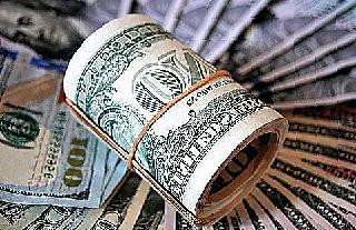 payday loans in Barnardsville