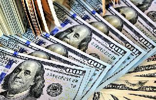 payday loans in Barnesville
